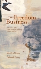 The Freedom Business Cover Image