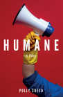 Humane: A Play Cover Image