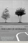 Law of Averages Cover Image