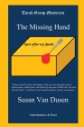The Missing Hand Cover Image