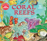 Coral Reefs (New & Updated Edition) Cover Image