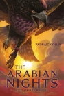 The Arabian Nights: Tales of Wonder and Magnificence Cover Image