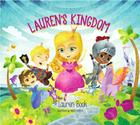 Lauren's Kingdom Cover Image