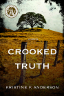 Crooked Truth Cover Image