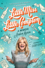 Little Miss Little Compton: A Memoir Cover Image