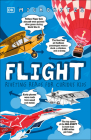 Microbites: Flight: Riveting Reads for Curious Kids Cover Image