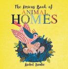 The Amicus Book of Animal Homes Cover Image