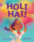 Holi Hai! Cover Image