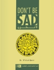 Don't Be Sad Cover Image