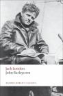 John Barleycorn: Alcoholic Memoirs Cover Image