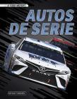 Autos de Serie Cover Image