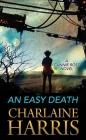 An Easy Death: A Gunnie Rose Novel Cover Image