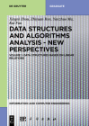 Data Structures Based on Linear Relations Cover Image