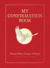My Confirmation Book Cover Image