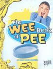 The Wee Book of Pee Cover Image