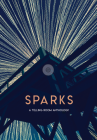 Sparks Cover Image