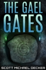 The Gael Gates: Clear Print Edition Cover Image