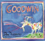 Goodwin the Goat Cover Image