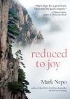 Reduced to Joy Cover Image
