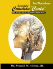 The Workbook, Simply Common-Cents: the How of Mental Stability Cover Image