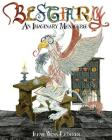 Bestiary: An Imaginary Menagerie Cover Image