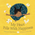 My Heart Fills with Happiness Cover Image
