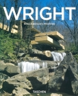 Frank Lloyd Wright, 1867-1959: Building for Democracy Cover Image