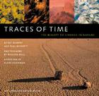 Traces of Time: The Beauty of Change in Nature Cover Image