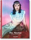 Mrs. Newton Cover Image