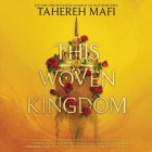 This Woven Kingdom Cover Image