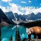 Banff, Alberta Cover Image