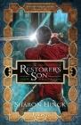 Restorer's Son Cover Image