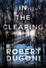In the Clearing (Tracy Crosswhite #3) Cover Image