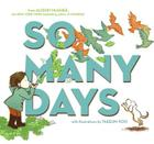 So Many Days Cover Image