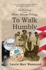 To Walk Humbly Cover Image