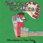 Making Mistakes Cover Image