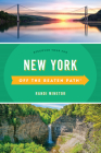 New York Off the Beaten Path(R): Discover Your Fun, Tenth Edition Cover Image