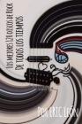 Los Mejores 120 Discos de Rock de Todods Los Tiempos Cover Image