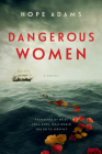 Dangerous Women Cover Image