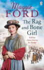 The Rag and Bone Girl Cover Image