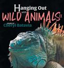 Hanging Out with Wild Animals - Book Two Cover Image