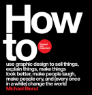 How to Revised and Expanded Edition Cover Image