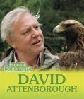 Super Scientists: David Attenborough Cover Image