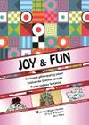 Giftwrap Paper Joy & Fun Cover Image