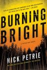 Burning Bright (A Peter Ash Novel #2) Cover Image