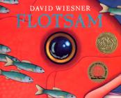 Flotsam Cover Image