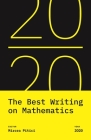 The Best Writing on Mathematics 2020 Cover Image