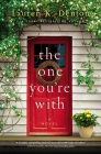 The One You're with Cover Image
