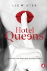 Hotel Queens Cover Image