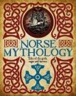 Norse Mythology: Slip-Cased Edition Cover Image